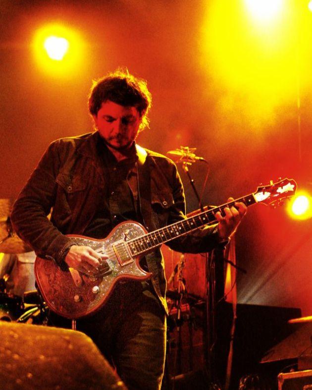 Jeff-Wilco1