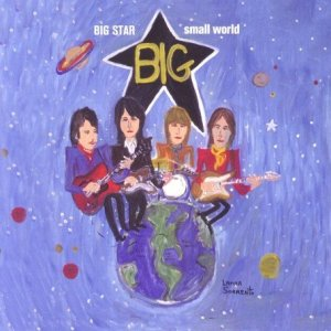 9122-big-star-small-world