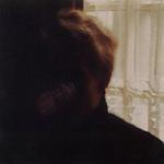 Daysinthewake_albumcover