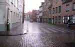 lon_rainy_street