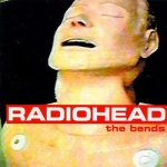(1995) The Bends