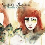 camera-obscura-my-maudlin-career-cover