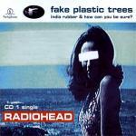 Fakeplastictrees1