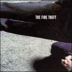 Firetheft