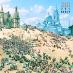 fleet foxes sgep