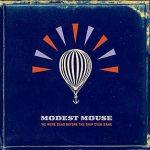 Modest_mouse_2007_album