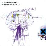 Paranoid_Android_CD1