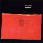 Radiohead.amnesiac.albumart