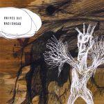 Radiohead_knivesout