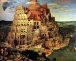 1563_Pieter_Bruegel_the_elder_The_Tower_of_Babel-wl400