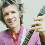 dan-zanes-close-cropped