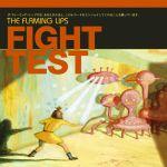 flips_fight