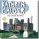 calder - mother
