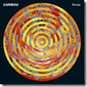 Caribou_Swim_cover_art_hi-res_