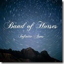 infinite-arms-band-of-horses-300x300