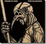 Pope-Killdragon-Cover