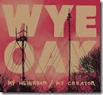 wye-oak-neighbor-creator-cover-art